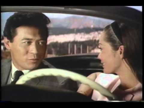 Flower Drum Song Trailer 1961