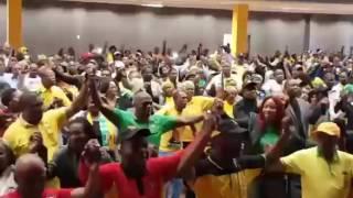 Download Mp3 Anc Singing Oliver Tambo