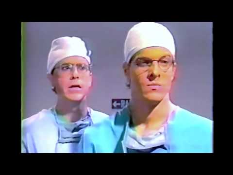 Doctors From EXIT 57