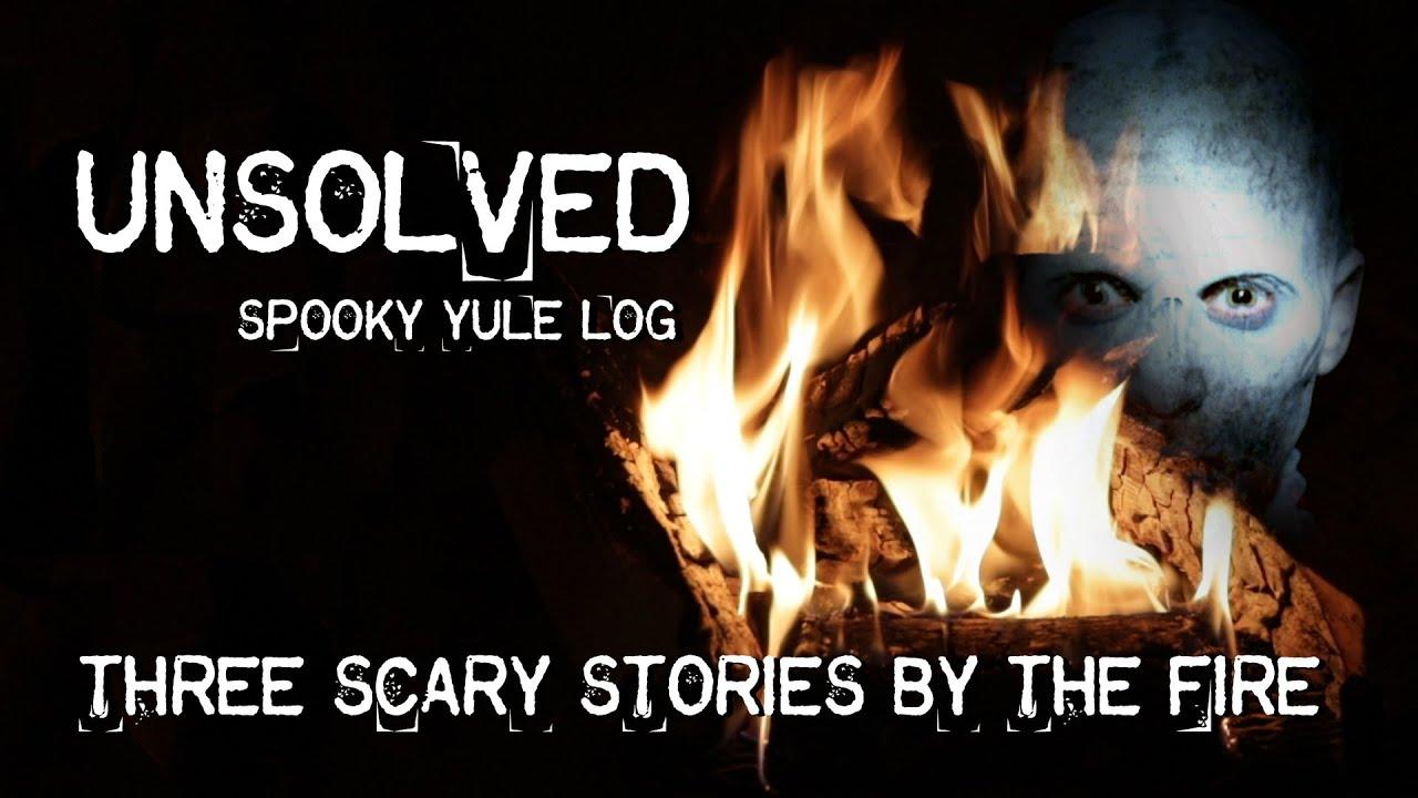 hey-there-demons-it-s-a-spooky-yule-log