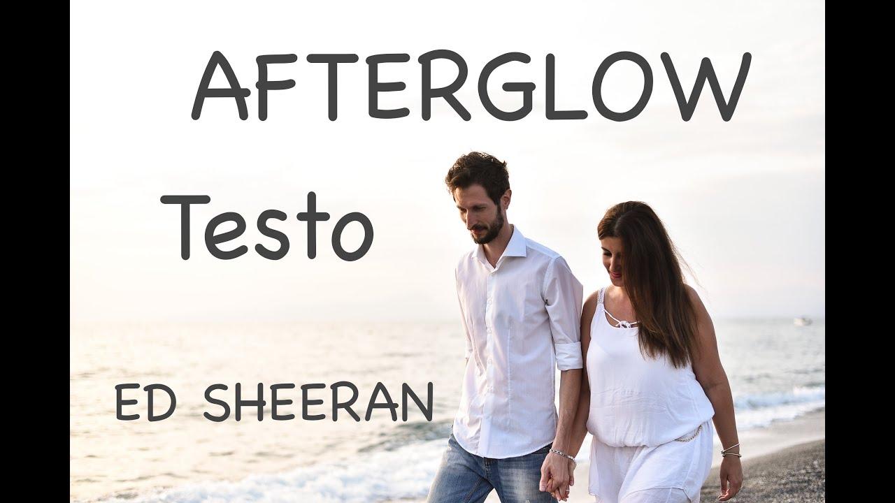 Ultimo - Buongiorno Vita - Testo - Musica Italiana 2021 - Cover Br1 -  YouTube