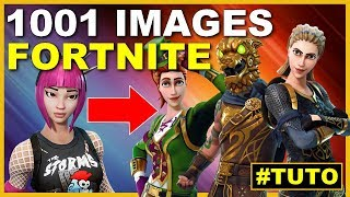 THE BEST SITE OF IMAGES FOR FORTNitE BATTLE ROYALE!! - SKINS AND NEW