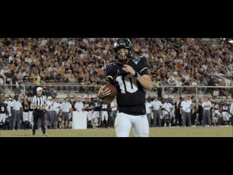 UCF Football Gameday Trailer 2017: War-On-I4