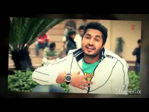 Koi Khass Nahi C - Punjabi Sad Song [HD]