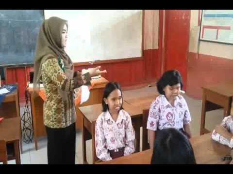 Siti Fatimah Az-zahra - YouTube