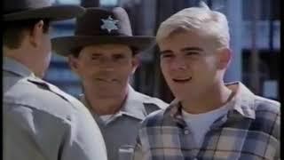 Terror On Highway 91 (1989)