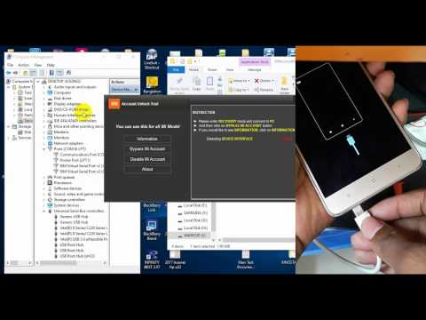 how-to-hard-reset-xiaomi-redmi-note-3-|-xiaomi-factory-reset-|-hard-reset-problem-fix-|-100%-tested