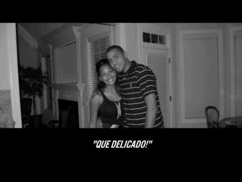 J. Cole - Foldin Clothes (Subtitulado En Español)