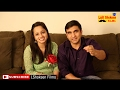 Valentine's Day after Marriage - | Lalit Shokeen Comedy |
