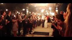 Mix - Wedding slideshow songs