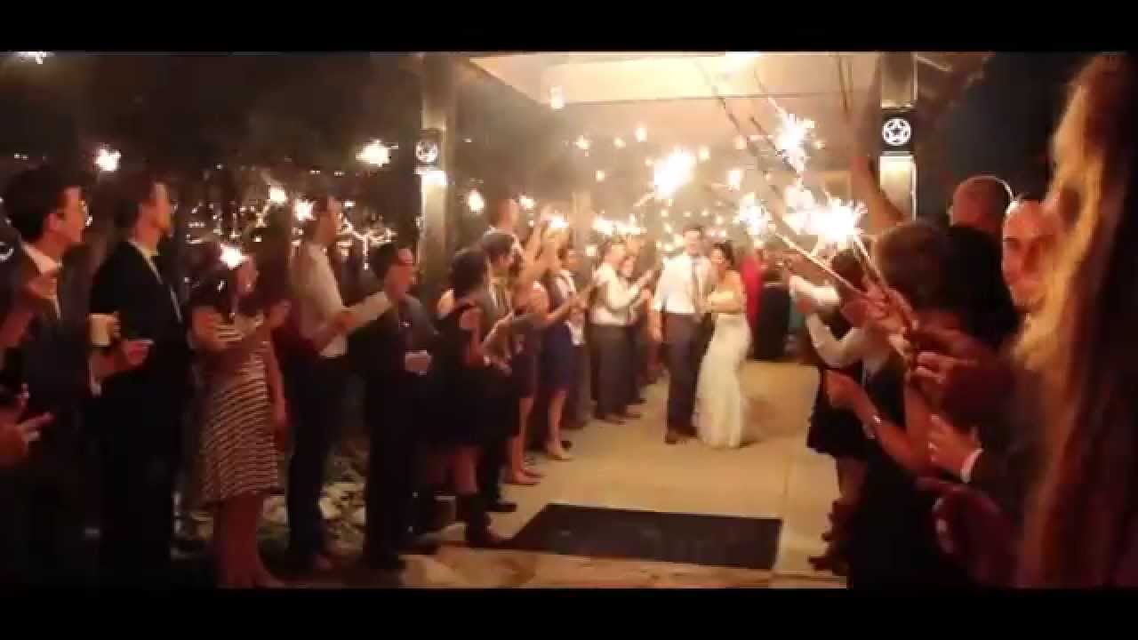 Take My Hand (The Wedding Song) [Official Music Video ...