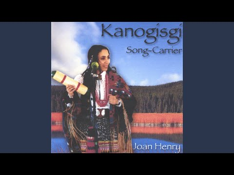 Taino-Arawak Welcome Song