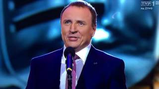 Jacek Kurski wygwizdany w Opolu 01
