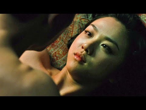 Phim Hành Động Khi Tôi 19T |Thư Kỳ, Lưu Đức Hoa Thuyết Minh
