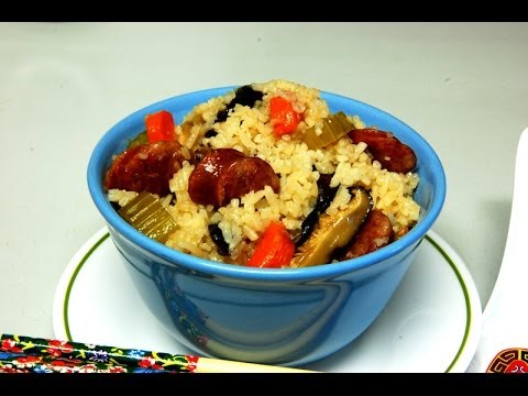 clay-pot-rice-style-with-rice-cooker