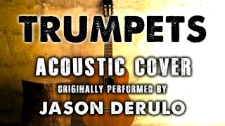 Instant Video Play > Travis Miller - Trumpets (acoustic ...