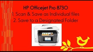 hp officejet pro 8710 8720 8730 6960 6970 series scan save as individual pdf files