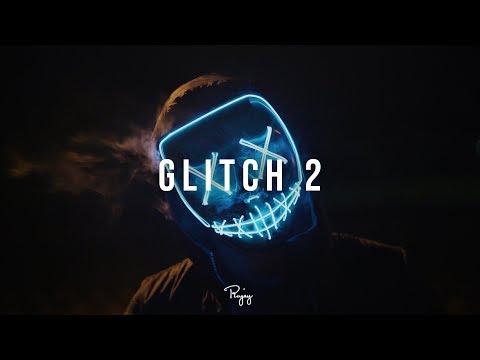 """Glitch 2"" - Evil Trap Beat New Rap Hip Hop Instrumental Music 2019   Silver Krueger #Instrumentals"