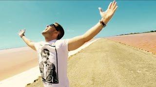 Nicolas Olso - Une Place Au Soleil (Clip Officiel)
