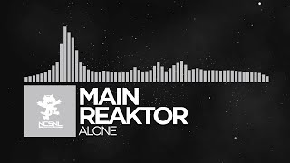 [Hardstyle] - Main Reaktor - Alone [NCS Release]