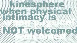 Kinesphere-(Coffy and Hardcore Dancing)