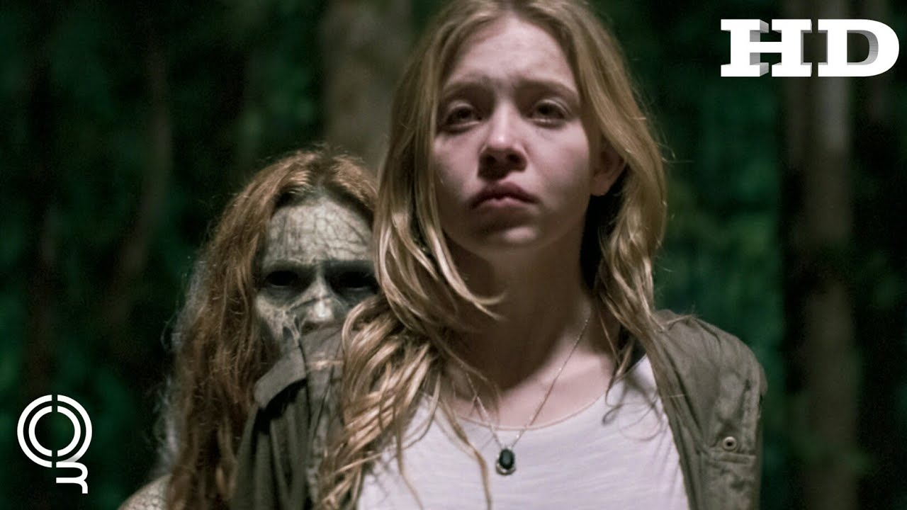Download Along Came The Devil   2018 Official Movie Trailer #Drama Film