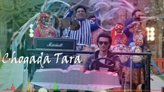 Chogada Tara Video Song   Loveratri   Darshan Raval, Lijo-DJ Chetas   Audio Spectrum