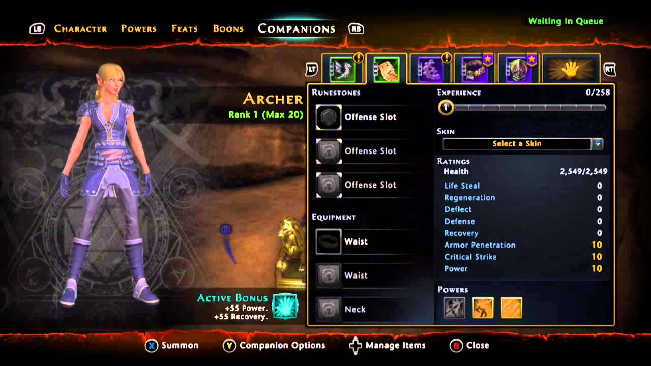 Neverwinter Best Class 2020.Neverwinter Xbox One Rouge Build Best Dps Youtube