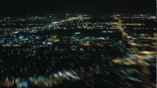 Avalon teaser trailer 2011