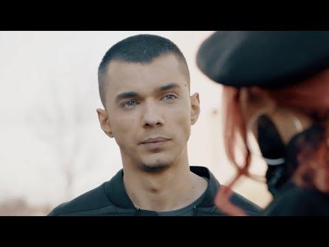 Ca Doi Necunoscuti (Videoclip Oficial) - Vescan feat. Raluka