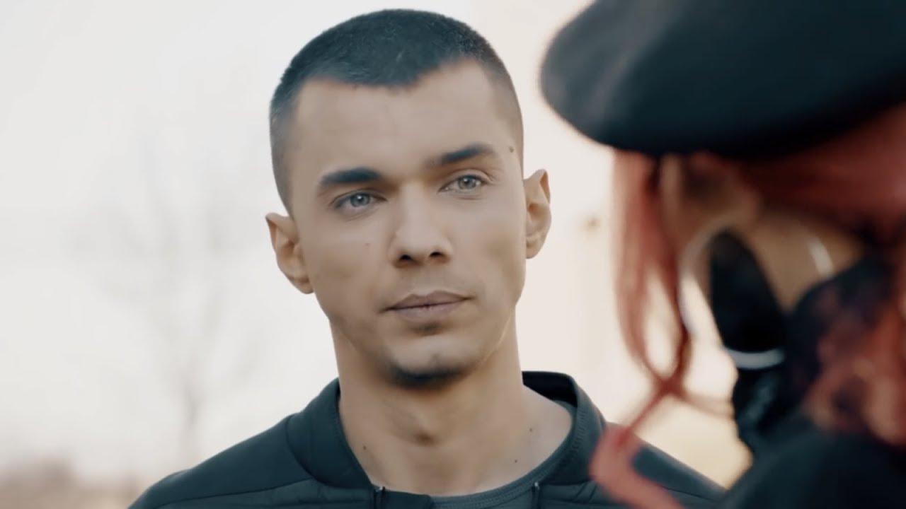 Vescan feat. Raluka - Ca Doi Necunoscuti (Videoclip Oficial) #1