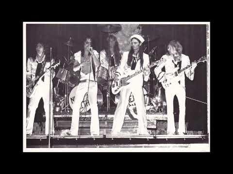 Alice Cooper Live in Toronto 12/14/1973