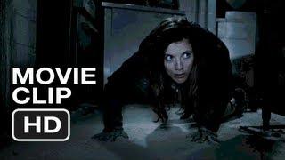 Chernobyl Diaries (2012) Movie CLIPS #8 - Amanda Hides - HD