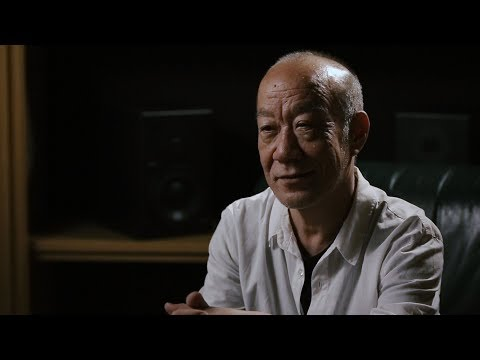 """二ノ国II レヴァナントキングダム:特別インタビュー映像第3弾""""音楽編"""""""