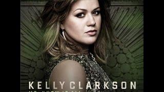 Kelly Clarkson 'Mr. Know It All' Lyrics