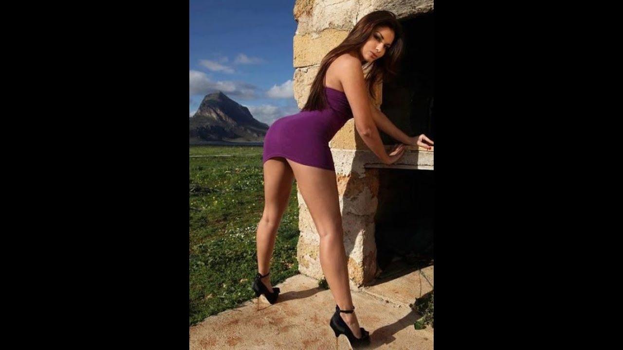 Follando con faldas