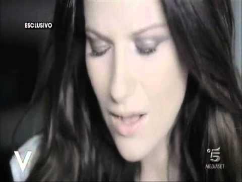 Así celeste (Videoclip oficial) Laura Pausini