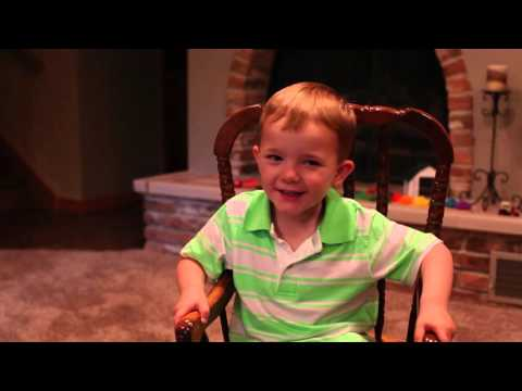 American Investment & Trust Commercial - Kids on Saving