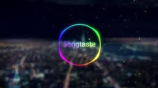 Songtaste 小語種 魅力  俄語|Most Beautiful Music  讓音樂擁抱彼此