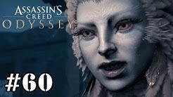 Assassins Creed Odyssey #60 Erwecke den Mythos
