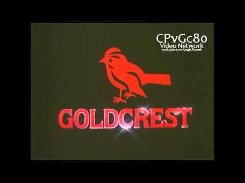 Goldcrest (1984)
