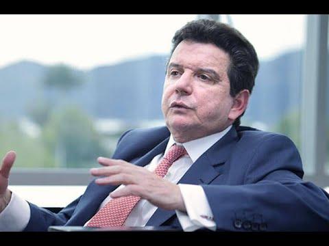 Luis Miguel Morelli Dice Que Acusaciones En Su Contra Son Una Colección De Injurias