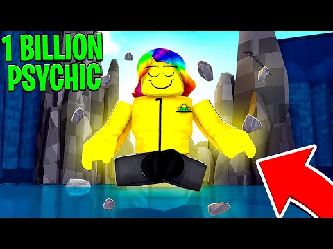 getting-1,000,000,000-psychic-power-and-becoming-super-strong..-(roblox)
