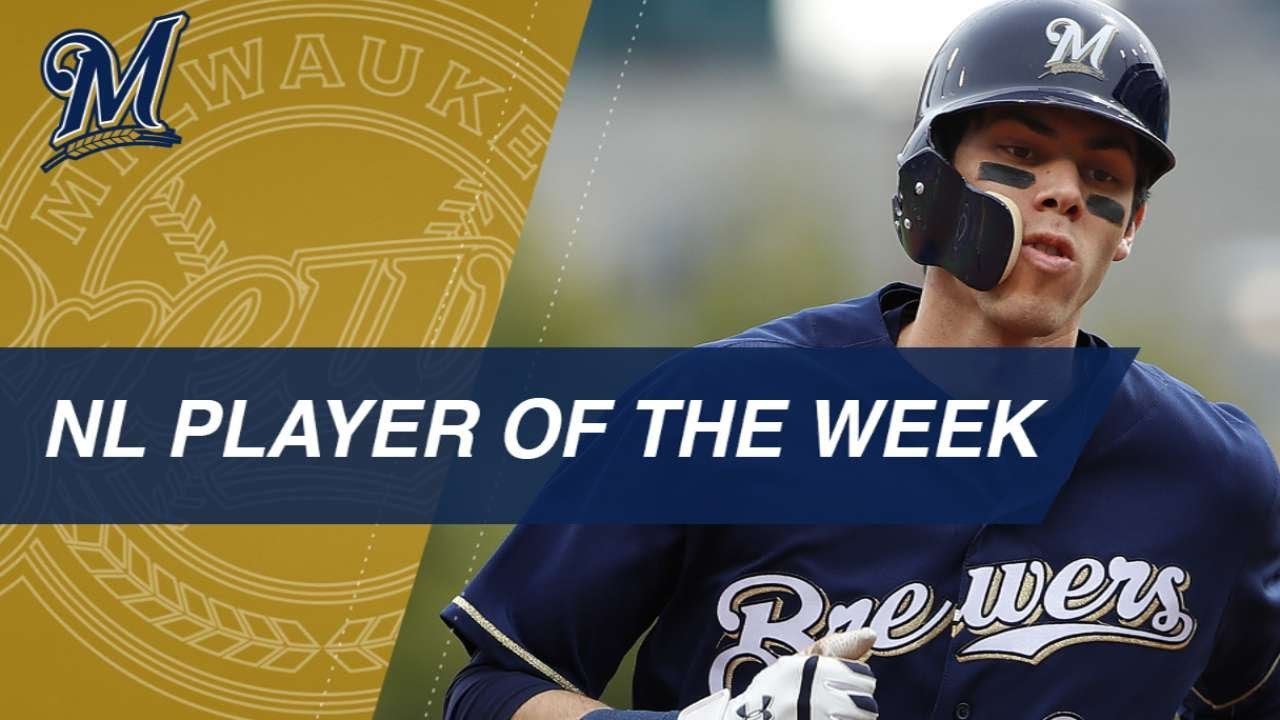 christian-yelich-named-the-nl-player-of-the-week