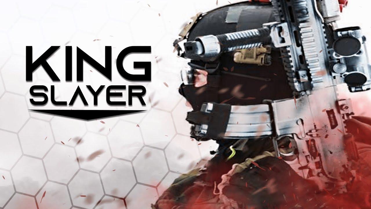 "Military Motivation - ""Kingslayer"" (2020 ᴴᴰ)"