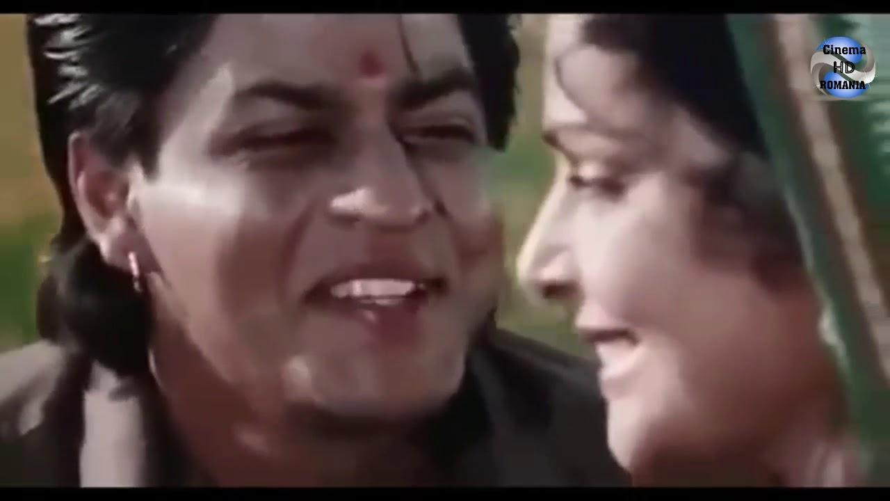 Indian Cu Salman Khan Dragoste Download Wincc 6 0 Full
