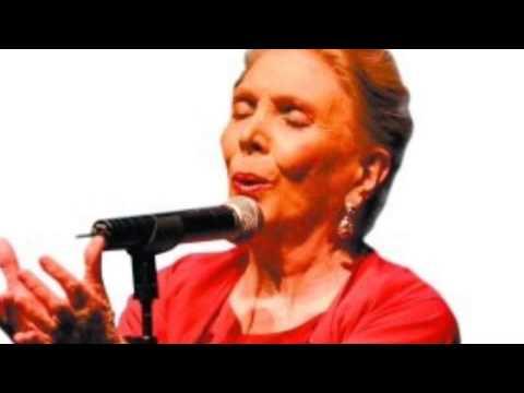 María Dolores Pradera - El Día Que Se Hizo Tarde