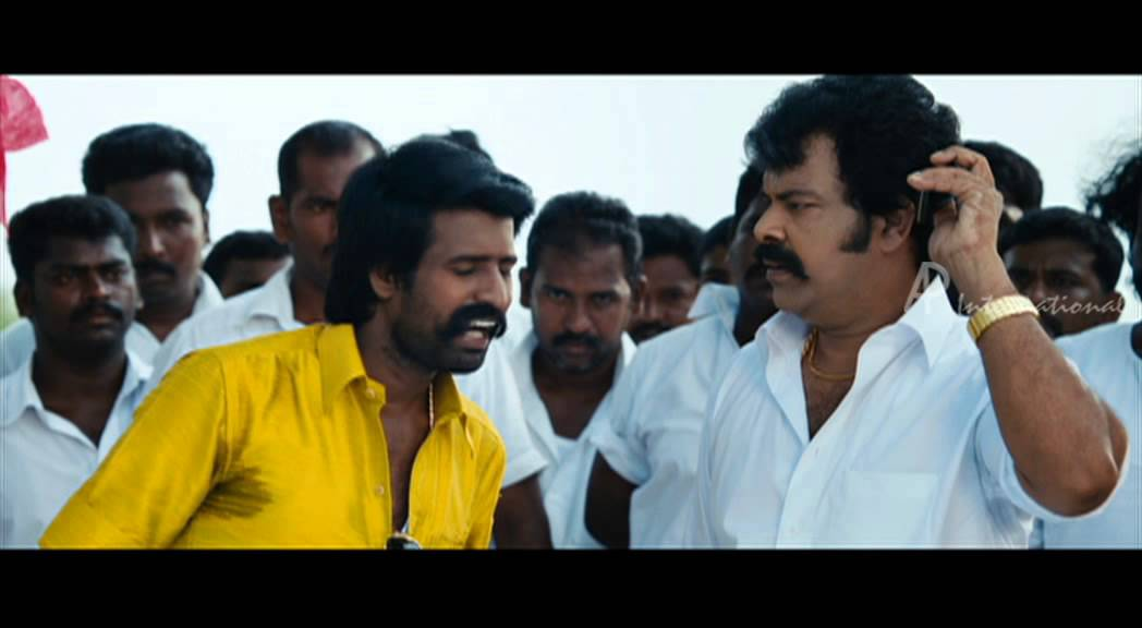 desingu raja movie download tamil moviesgolkes