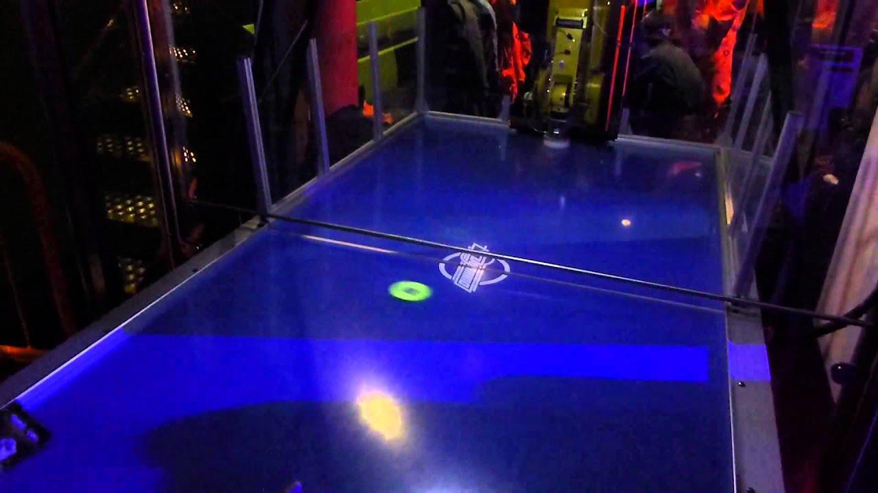 Get Air Hockey Ultimate 3D - Microsoft Store