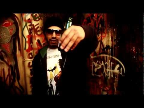 Lmoutchou - Ddi Ma T3awed (Freestyle) (Explicit)